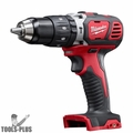 Milwaukee 2607-80 M18 XC 18V Cordless Hammer Drill/Driver (Tool Only/Recon)