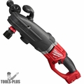 Milwaukee 2711-20 M18 FUEL SUPERHAWG RightAngleDrill w/ QUIK-LOK (Tool Only)