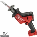 Milwaukee 2719-20 M18 Fuel HACKZALL Cordless Recip Saw (Tool Only)