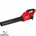 Milwaukee 2724-80 M18 FUEL Blower (Tool Only)