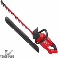 "Milwaukee 2726-20 24"" M18 FUEL Hedge Trimmer (Tool Only)"