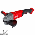 "Milwaukee 2785-20 M18 FUEL 7"" / 9"" LARGE ANGLE GRINDER"