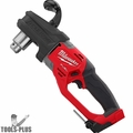 Milwaukee 2807-20 M18 FUEL Hole Hawg Cordless Right Angle Drill (Tool Only)