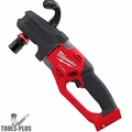 Milwaukee 2808-20 M18FUEL Hole Hawg Right Angle Drill w/QUIK-LOK (Tool Only)