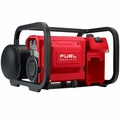 Milwaukee 2840-20 M18 FUEL 2 Gallon Compact Quiet Cordless Air Compressor
