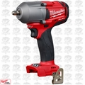 "Milwaukee 2852-20 M18 FUEL 3/8"" Mid-Torque Impact w/Fric Ring (Tool Only)"