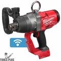 "Milwaukee 2867-20 M18 FUELTM 1"" HTIW w/ ONE-KEYTM Bare Tool"