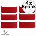 Milwaukee 31-01-0503 PACKOUT Spare Divider Kit 6pc 4x