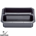 Milwaukee 31-01-8400 Packout Storage Tray for Large Tool Box