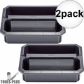 Milwaukee 31-01-8400 Packout Storage Tray for Large Tool Box 2x