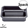 Milwaukee 31-01-8400 Packout Storage Tray for Large Tool Box 3x