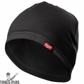 Milwaukee 422B Workskin Mid-Weight Cold Weather Hardhat Liner