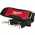 Milwaukee 48-08-0553 Miter Saw Stand Padded Carrying Strap