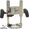 Milwaukee 48-10-5600 Router Plunge Base Assembly