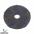 """Milwaukee 48-20-6160 3-1/2"""" Replacement Thin Wall Guide Plate"""