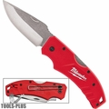 Milwaukee 48-22-1940 Lockback Pocket Knife