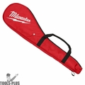 Milwaukee 48-22-2576 TRAPSNAKE Toilet Auger Case
