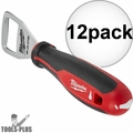 Milwaukee 48-22-2700 12x Bottle Opener