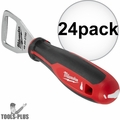 Milwaukee 48-22-2700 24x Bottle Opener