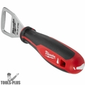 Milwaukee 48-22-2700 Bottle Opener