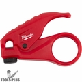 Milwaukee 48-22-3065 Universal Twisted Pair Stripper
