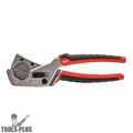 Milwaukee 48-22-4202 Pex and Tubing and Air Hose Cutter