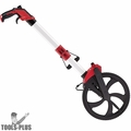 "Milwaukee 48-22-5012 12"" Collapsable Measuring Wheel"