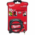 Milwaukee 48-22-5117 16' Tape Measure