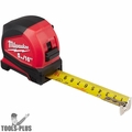 Milwaukee 48-22-6817 5m/16' Compact Auto Lock Tape