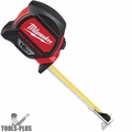 Milwaukee 48-22-7116B 16' Magnetic Tape Measure