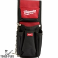 Milwaukee 48-22-8118 Compact Utility Pouch