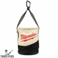 Milwaukee 48-22-8270 Canvas Bucket
