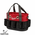 Milwaukee 48-22-8275 Underground Oval Bag