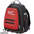 Milwaukee 48-22-8301 48 Pocket PACKOUT Backpack