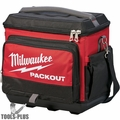 Milwaukee 48-22-8302 5 Compartment PACKOUT Cooler