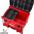 Milwaukee 48-22-8429 PACKOUT XL Tool Box