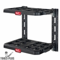 Milwaukee 48-22-8480 Packout Racking Kit