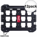 Milwaukee 48-22-8485 Packout Mounting Plate 12x