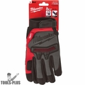 Milwaukee 48-22-8731 Demolition Gloves - Medium