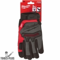 Milwaukee 48-22-8732 Demolition Gloves - Large