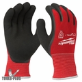 Milwaukee 48-22-8912 Cut Level 1 Insulated Gloves L