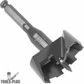 "Milwaukee 48-25-2562 2-9/16"" Selfeed Bit"