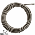 "Milwaukee 48-53-2802 5/8"" X 2' Leader Cable"