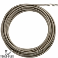"Milwaukee 48-53-2902 3/4"" X 2' Leader Cable"