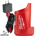 Milwaukee 48-59-1201 M12TM Compact Charger and Power Source