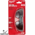 Milwaukee 48-73-2005 Tinted Safety Glasses