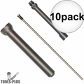 "Milwaukee 48-95-0100 M12 Rivet 6"" Ext Tool for 2550-20 M12 Rivet Gun 10x"