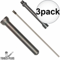 "Milwaukee 48-95-0100 M12 Rivet 6"" Ext Tool for 2550-20 M12 Rivet Gun 3x"