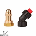 Milwaukee 49-16-2728 Replacement Sprayer Nozzles