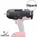 Milwaukee 49-16-2763 M18 FUEL 2762/63/64 Impact Wrench Protective Boot 10x